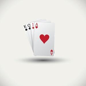 casino002