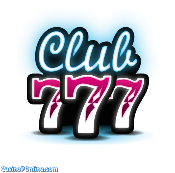 Club777.com Review