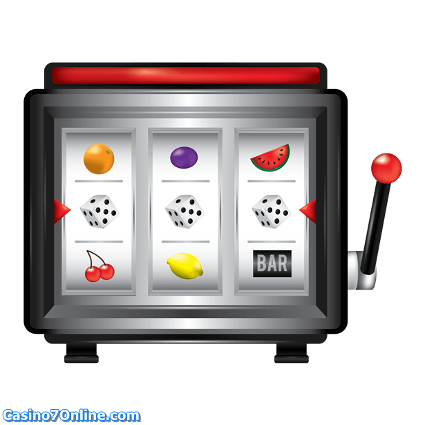 Learn About Online Slots