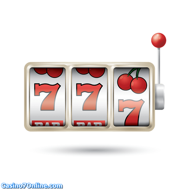 Win At Casino Slots