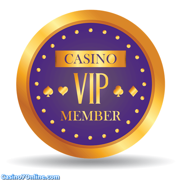 Online Casino Business