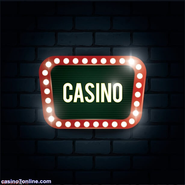 Great Tips in black casino jack online