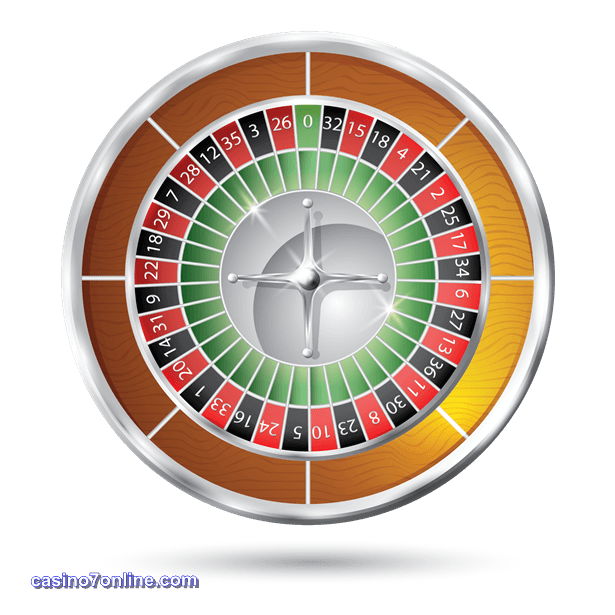 Roulette Basic Rules