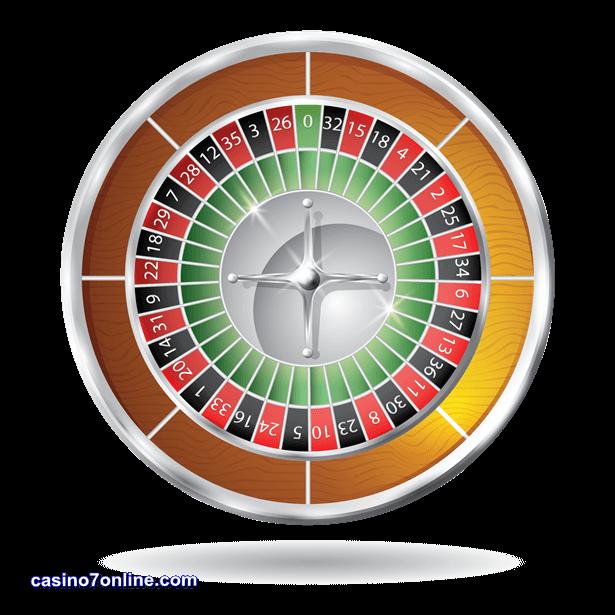 Casino Gambling Basics