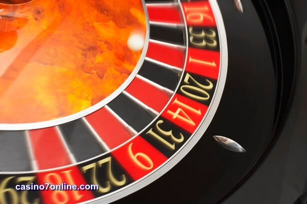 Roulette Machines cheats tips
