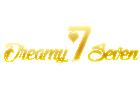 dreamy7